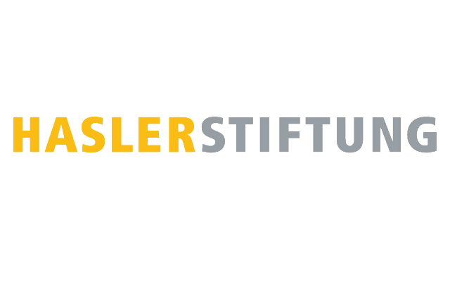 Hasler Stiftung