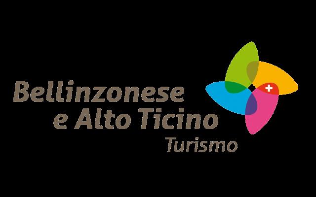 Bellinzonese e Alto Ticino
