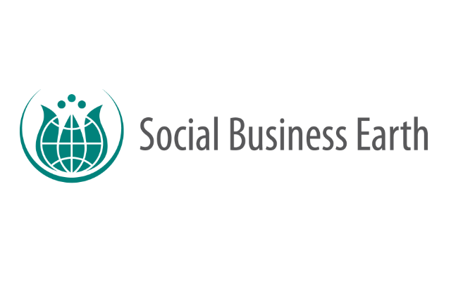 Social Business Earth